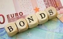 """""""Укрлендфармінг"""" і """"Авангард"""" ведуть переговори про реструктуризацію євробондів"""