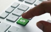 Незалежна асоціація банків України спільно з Мінагропродом розробляє інвестиційне портфоліо країни. Це буде портфоліо всіх проектів, які заслуговують на увагу і готові до інвестування