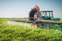 Нова спільна сільськогосподарська політика ЄС буде заохочувати молодь до фермерства