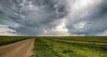 На Кіровоградщині суд зобов'язав фермера повернути 19 га «пільгової» землі