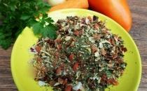 иробників сушених овочів в нашій країні немає і не передбачається