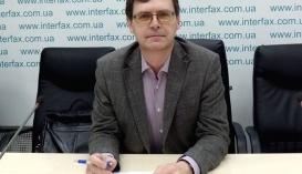 Сергей Феофилов, генеральный директор консалтингового агентства «УкрАгроКонсалт»