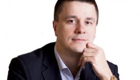 Petro Melnyk2