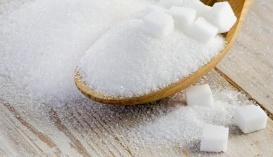 С начала сезона в Украине произвели 1,5 млн тонн сахара