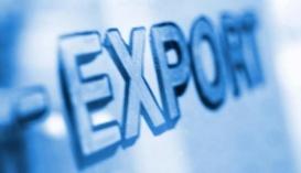 Експорт рослинної продукції гальмується фітосанітарною бюрократією інших країн