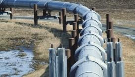 У Миколаєві планують будівництво підземного олієпроводу