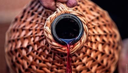 Минагрополитики предлагает создать рабочую группу для разработки нормативно-правовых актов и технологической документации в виноградарско-винодельческой отрасли с целью имплементации и гармонизации их с регламентами и стандартами ЕС