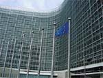 Перспективи аграрного ринку  та доходів європейських фермерів до 2013 року фото, ілюстрація
