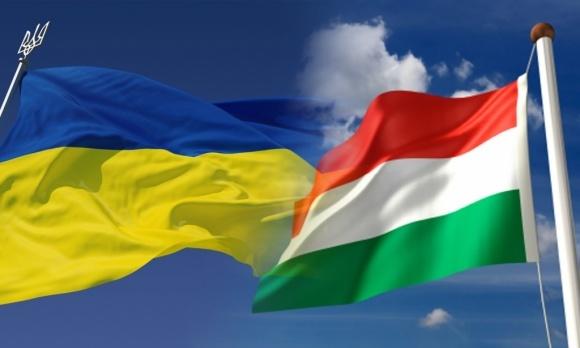 Україна може стати аграрним монстром, завдяки безмежному потенціалу фото, ілюстрація