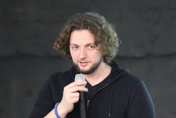 Засновник стартапу Agrieye Андрій Севрюков: «Ми хочемо, щоб наше рішення змінило галузь» фото, ілюстрація