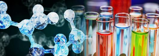 Как оборудовать собственную лабораторию? фото, иллюстрация