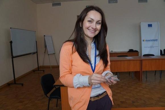 Association4U –облегчение для украинских фермеров в открытии рынков ЕС фото, иллюстрация