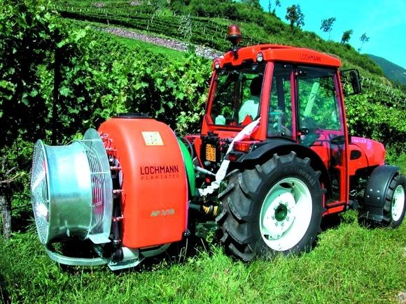 Удобрення виноградників у різних ґрунтово-кліматичних умовах фото, ілюстрація
