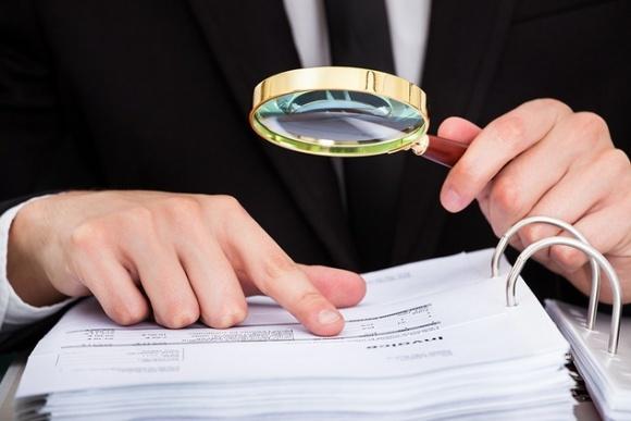 В Украине продлен мораторий на проверки бизнеса фото, иллюстрация