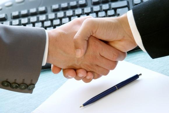 """IFC підписала кредитні угоди з """"Астартою"""" та """"Нивою Переяславщини"""" на 42,5 млн доларів фото, ілюстрація"""