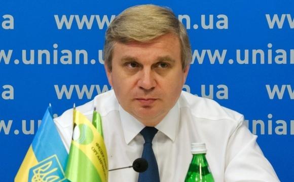 Украина экспортирует органическую продукцию в ЕС, Америку, изучает Азию фото, иллюстрация