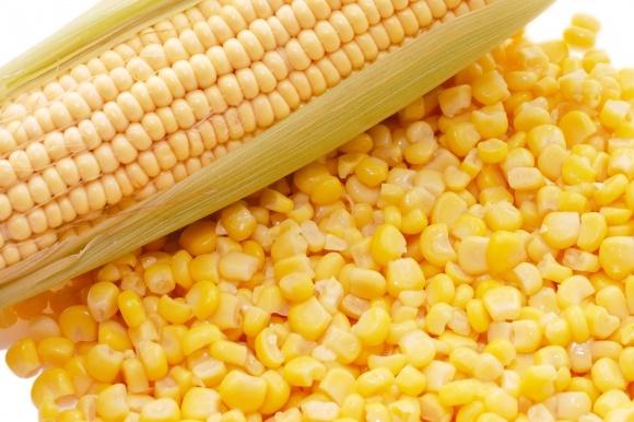 На ринку кукурудзи загострюється боротьба за покупців фото, ілюстрація