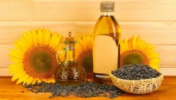 АМКУ перевірить можливу змову на ринку соняшникової олії фото, ілюстрація