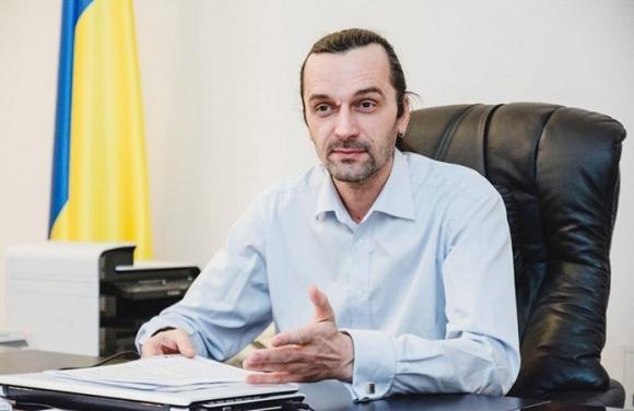 Держпродспоживслужба розповіла про просування української продукції на зовнішніх ринках фото, ілюстрація