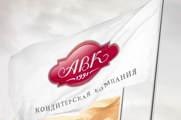 """""""АВК"""" намерена создать розничную сеть фото, иллюстрация"""