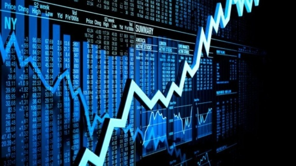 Ф'ючерсна біржа створить прозорий ринок для виробничих та переробних підприємств фото, ілюстрація