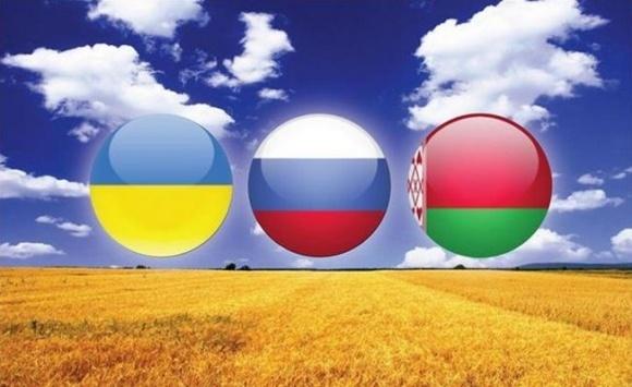 Беларусь обогатилась на транзите украинской сельхозпродукции в РФ фото, иллюстрация