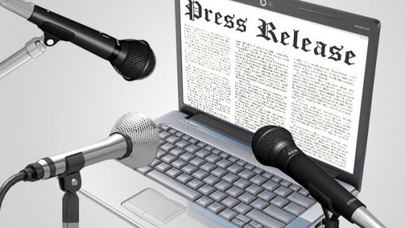 Думки та коментарі експертів АПК, 29 травня - 2 червня фото, ілюстрація