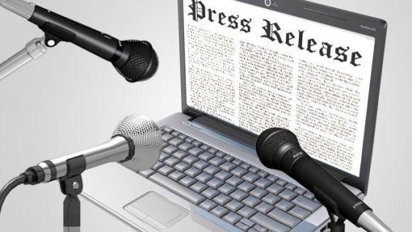 Мнения и комментарии экспертов АПК, 6 - 10 февраля фото, иллюстрация