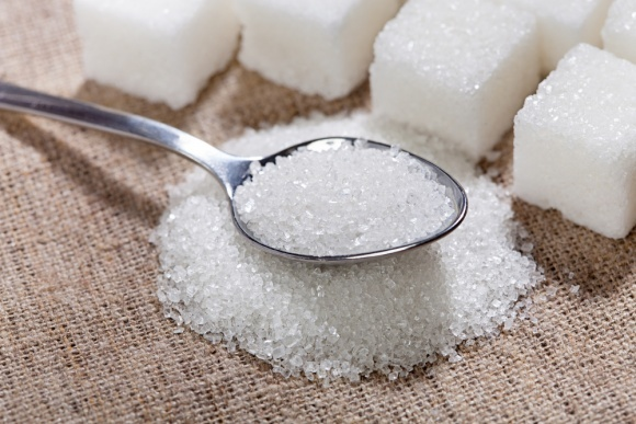 Найбільший у Європі виробник цукру оцінив лібералізацію галузі фото, ілюстрація