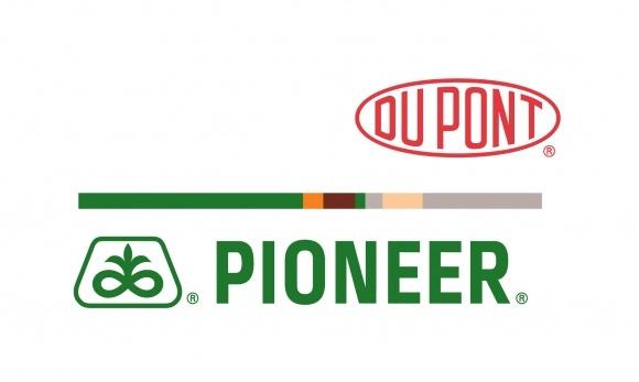 Семена DuPont Pioneer принесли фермерам национальные награды и титулы фото, иллюстрация