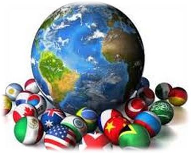 Дев'ять цікавих фактів про український експорт фото, ілюстрація