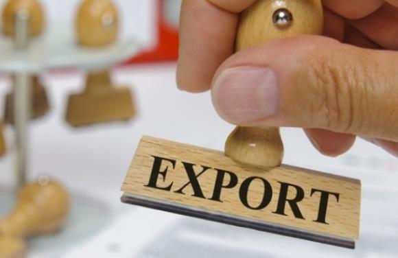 Украина намерена увеличить поставки зерна в Китай фото, иллюстрация
