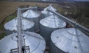 Grain Alliance інвестує $2 млн в борошномельну галузь фото, ілюстрація