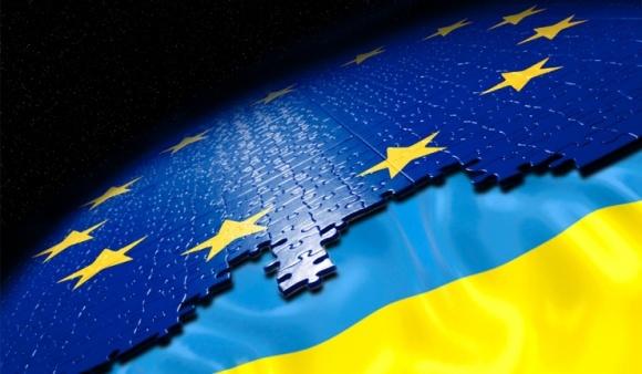 ЕС может расширить торговые преференции для Украины фото, иллюстрация