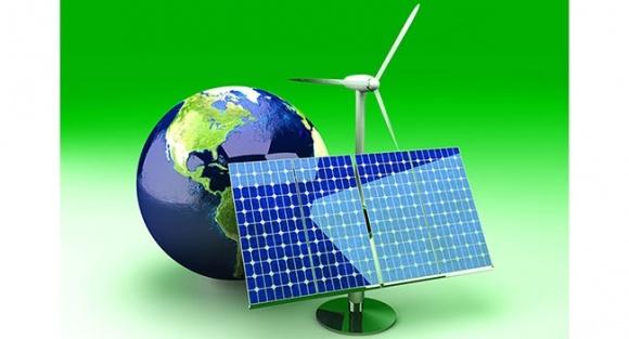 Богатейшие люди мира создали фонд развития экологически чистой энергетики фото, иллюстрация