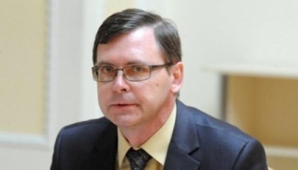 Брендирование выведет украинские продтовары в категорию премиум-класс, - С.Феофилов фото, иллюстрация