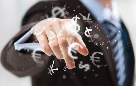 Міжнародний маркетинг - один із варіантів фінансування експорту, - UFEB фото, ілюстрація