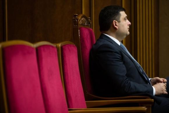 Министров инфраструктуры и АПК собираются уволить? фото, иллюстрация