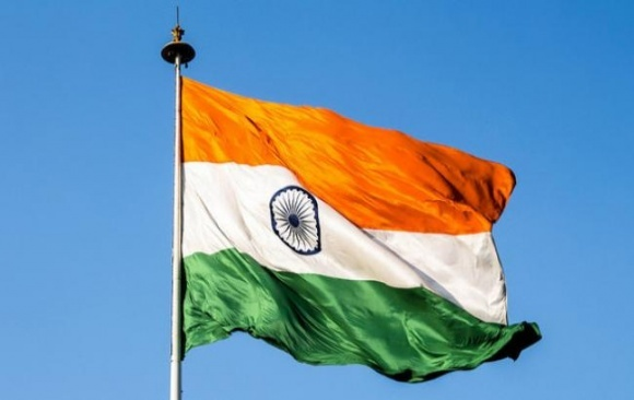 Експорт в Індію: плюси, мінуси та підводні камені фото, ілюстрація