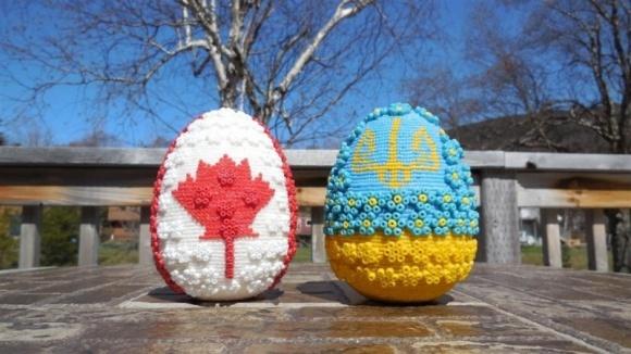 Экспортеры-новички совершают ошибки при выходе на рынок Канады фото, иллюстрация
