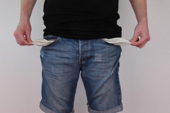 На сколько вырастут зарплаты украинцев фото, иллюстрация