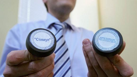 В Украине отменили печати фото, иллюстрация