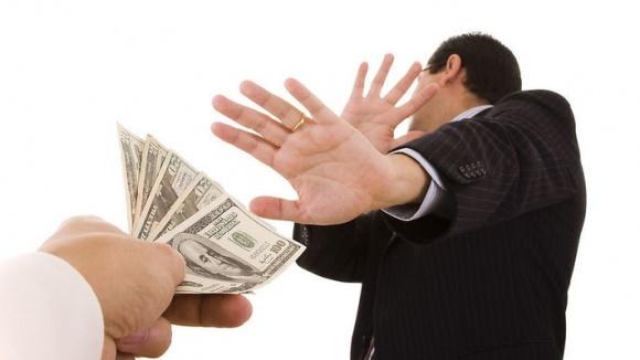 Агролайфхак від Kernel: як перемогти корупцію в агробізнесі фото, ілюстрація