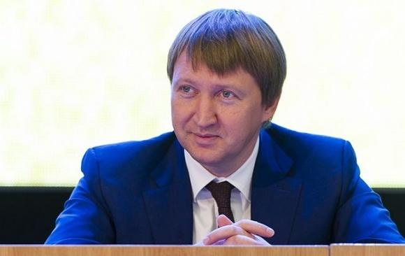 Аграрний комітет ВРУ підтримав відставку Т. Кутового фото, ілюстрація