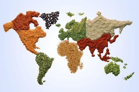 Холоди затримають експорт чорноморських пшениці й ячменю фото, ілюстрація