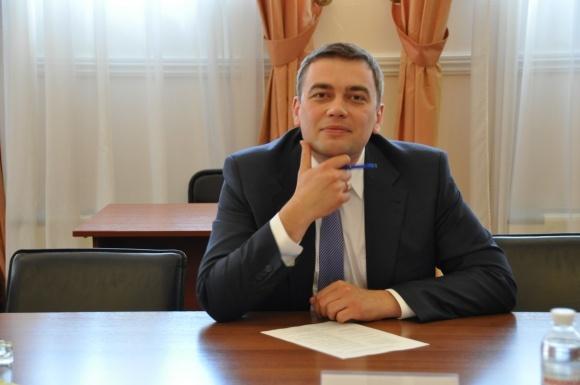 М.Мартынюк предлагает продать около 450 убыточных агропредприятий фото, иллюстрация