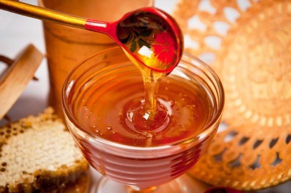 Чотири найперспективніші вектори експорту меду фото, ілюстрація