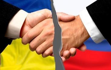 Украина может противостоять России и обеспечить себя удобрениями фото, иллюстрация