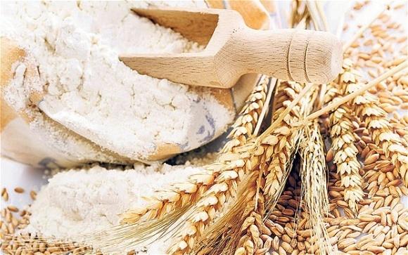 Експортні поставки українського борошна зростатимуть, — FAO фото, ілюстрація
