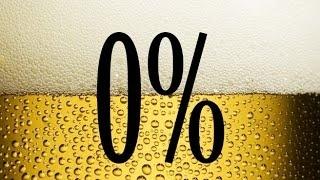 Європа переходить на безалкогольне пиво, проте від сидру не відмовляється фото, ілюстрація